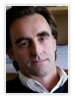 Rudolf Ponds is klinisch neuropsycholoog en universitair hoofddocent bij de vakgroep Psychiatrie en Neuropsychologie van de Universiteit Maastricht. - ponds